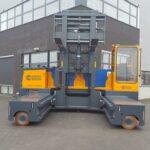 Votex Bison AA 10006 12006 Automotive steel staal stahl zijlader seitenstapler sideloader (1)