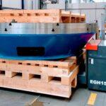 Votex Bison EGH15T (2)