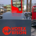Votex Bison Camera optie (11)