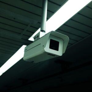 Camera stystem