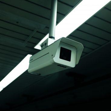 camera_system