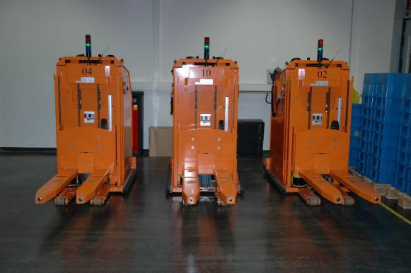 Votex Bison AGV Farma 1