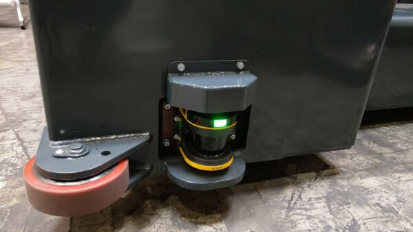 Laserscanner TBM-Keyence (2)